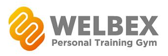 《池袋》女性専用フィットネスジム WELBEX(ウェルベックス)